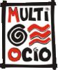 Logo Multiocio